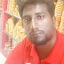 Valimai video Channel