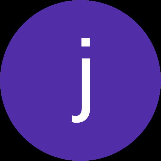 joseph repkoe Image