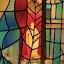 Plébánia Csillaghegyi Jézus Szíve (Owner)