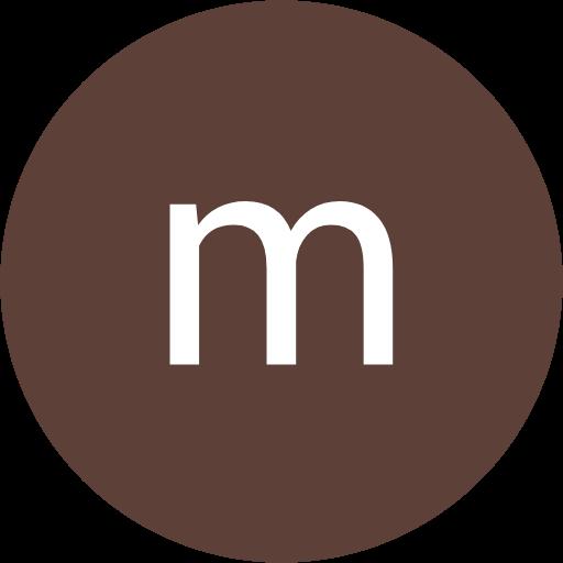 mervin dissinger Image