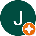 Jasmin Körber