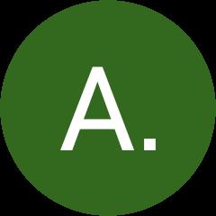 A. Avatar