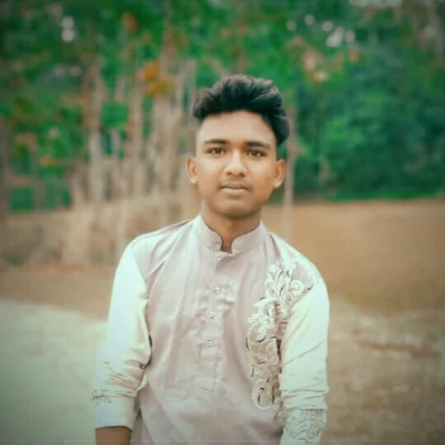 Mashraf Alli