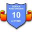 informatykasp10 (Owner)