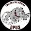 EMHS OPUS