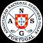 AP SG (APSG) (Owner)