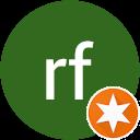rf mast