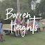 Barren Heights (Owner)