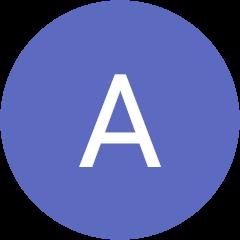 Alexsea Davila Avatar