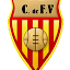 C.F. Vilamajor Club Futbol (Owner)