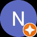 Navin van Nieuwenhoven
