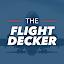 TheFlightDecker