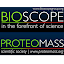 Bioscope Group (Owner)