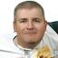 Damian Kowieski (Owner)