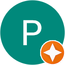 Patrick Passerati