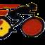 ARC Cyclo (Owner)