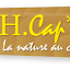 H.Cap*Nature Joelette en Haute-Vienne (Owner)