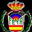 Federación Española de Tiro Con Arco (Owner)
