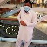 Ishaq Talpor