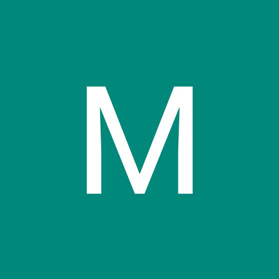 mangadadi669gmailcom