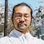 Kenta Ichinose (Owner)