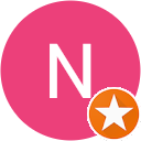 Nathalie P.