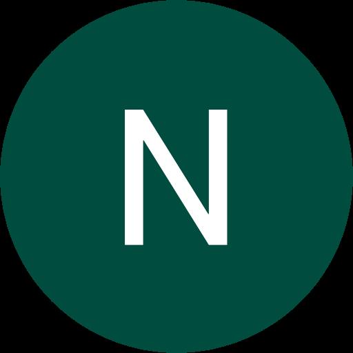 Nasema Marquis