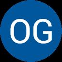 OG Omni