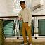 Abhranil Mitra