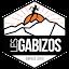Trail Les gabizos (Owner)