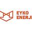 Eyko ENERJİ