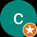 chalmeau dominique