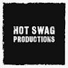 Hot Swag