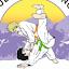 judo borger (Owner)