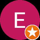 Eric van Veen