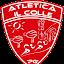 ASD Atletica il Colle (Owner)