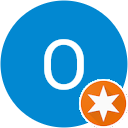 Olaf M