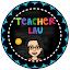 Teacher Lau Teacher Lau 4