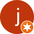 joe32711