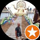Raymond de Roo