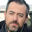 Antonio Pérez González