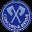 Filarmonica La Concordia (Owner)