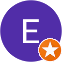 "Eve ""Unerose42"" Bonvalet"