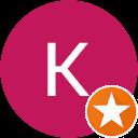 Kalo Kla