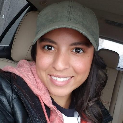 Kalisha Young