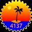 FTC 4137 Islandbots (Owner)