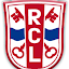 Webredactie vv RCL (Owner)
