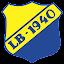 Lem Boldklub (Owner)