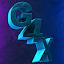 Game4lex
