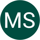 Google review by MS HomeCare